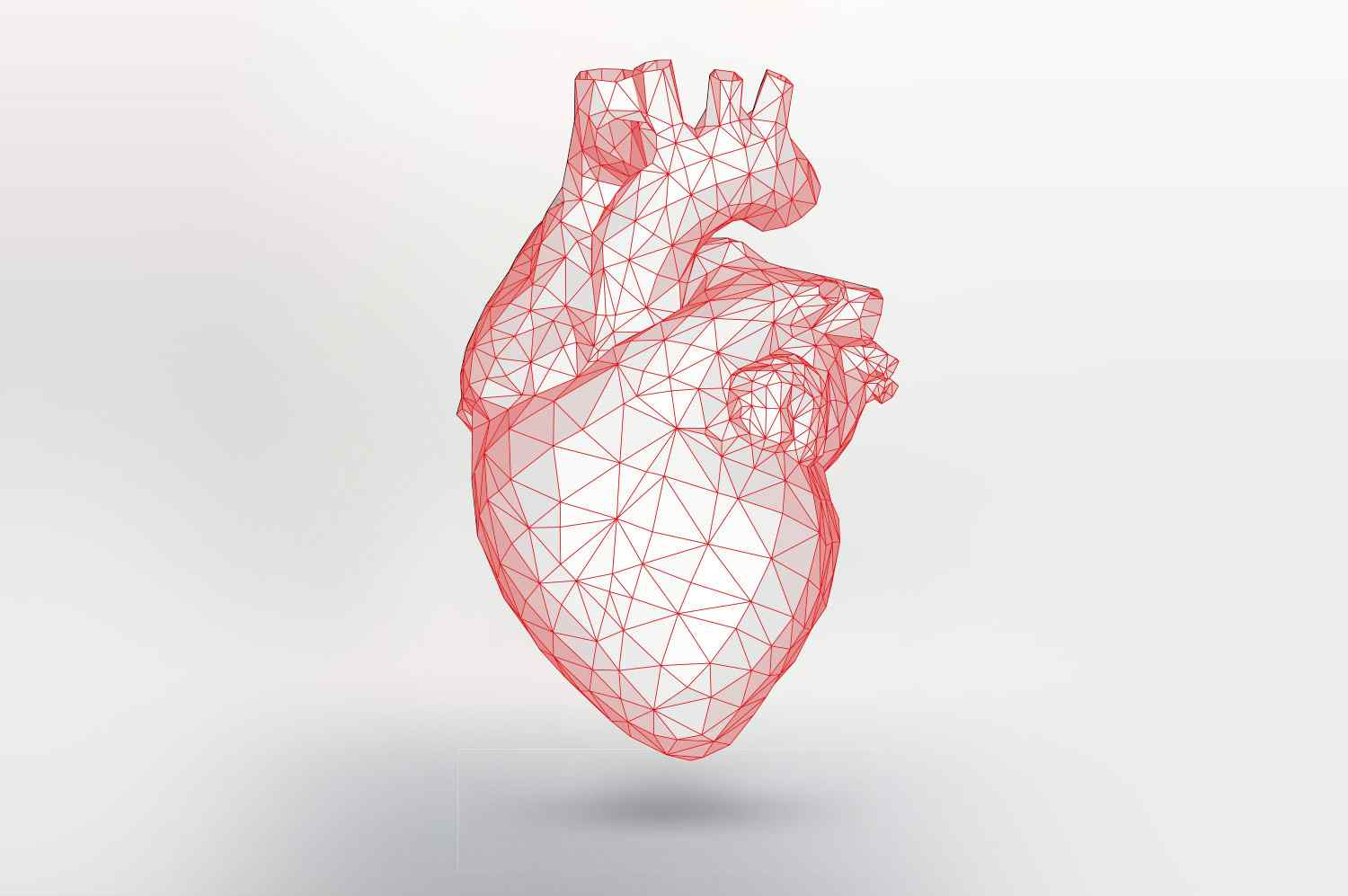 Cardiac Health | IV Vitamin Therapy in Beverly Hills