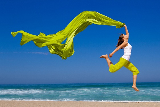Boost Health Immunity   IV Vitamin Therapy in Beverly Hills