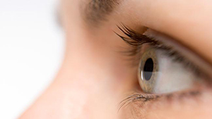 Improve Eyesight | IV Vitamin Therapy in Beverly Hills