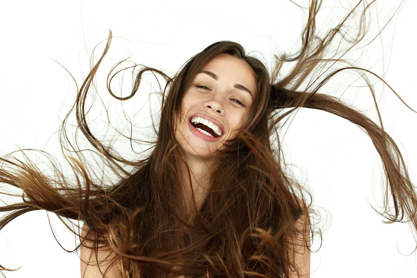 Hair Growth | IV Vitamin Therapy in Beverly Hills