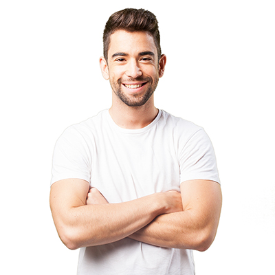 Man Health | IV Vitamin Therapy in Beverly Hills