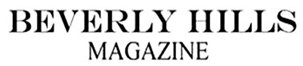 Featured in Beverly Hills Magazine | | IV Vitamin Therapy in Beverly Hills